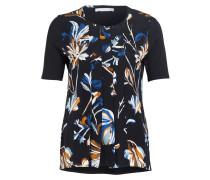 T-Shirt ESIDA - dunkelblau