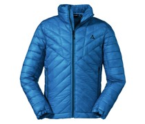 Jacke THERMO JACKET COVOL M