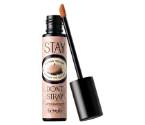 STAY DON'T STRAY 2.8 € / 1 ml