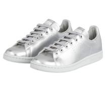 Sneaker RAF SIMONS STAN SMITH