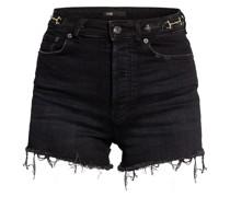Jeans-Shorts IGLOO