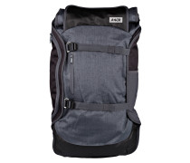 Rucksack TRAVEL PACK 38 l