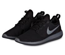 Sneaker ROSHE TWO - schwarz