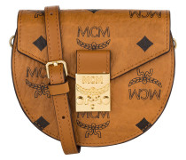 MCM Online Shop | Mybestbrands