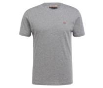 T-Shirt SENOOS