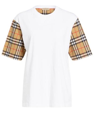 T-Shirt SERRA