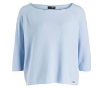 Pullover CIELSA - hellblau
