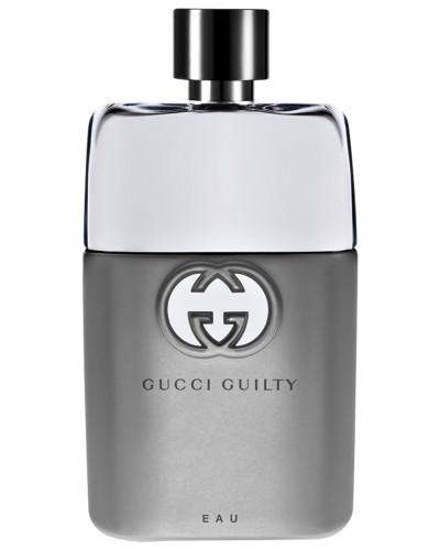 GUCCI GUILTY EAU POUR HOMME 50 ml, 140 € / 100 ml