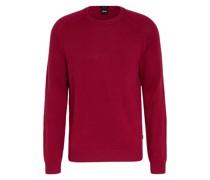 Cashmere-Pullover DAVIDO