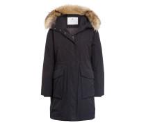 buy popular d0019 b8b26 Woolrich Parkas   Sale -74% im Online Shop
