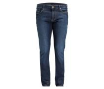 Jeans Skinny-Fit - 1500 jeansblau