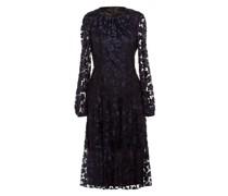 Kleid RHONA