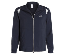 Trainingsjacke KAI - blau