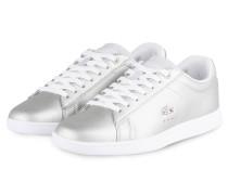 Sneaker CARNABY - grau