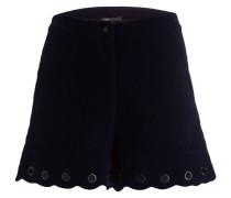 Shorts IPANO - marine