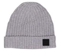 Mütze KRAFENO