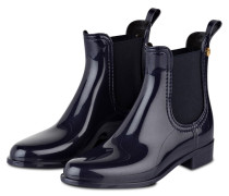 Gummi-Boots ASCOT-COMFY - dunkelblau