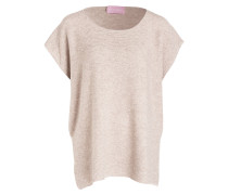 Pullunder - taupe