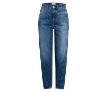 Jeans PEDAL TWIST