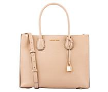 Handtasche MERCER LARGE - beige