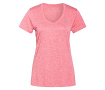 T-Shirt UA TWIST TECH™