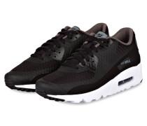 Sneaker AIR MAX 90 ULTRA ESSENTIAL