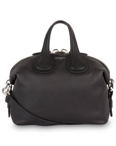 Handtasche NIGHTINGALE SMALL