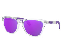 Sonnenbrille OO9428 FROGSKINS MIX