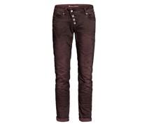 Jeans MALIBU