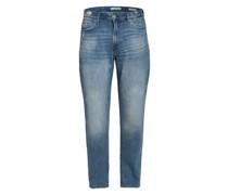 Destroyed Jeans DRAKE Regular Fit