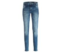 Jeans SOPHIE Slim Skinny-Fit