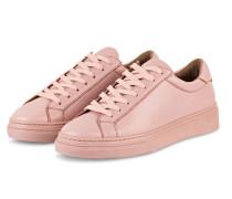 Sneaker OLIJA - ROSE