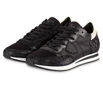 Sneakers TROPEZ - schwarz