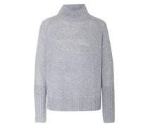 Cashmere-Pullover ANNALEE