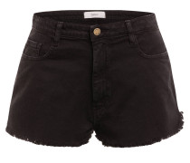 Jeans-Shorts CLUEGO