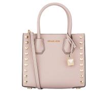 Handtasche MERCER MEDIUM - soft pink