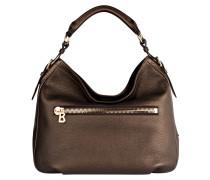Hobo-Bag FANTASY-AISHA 2