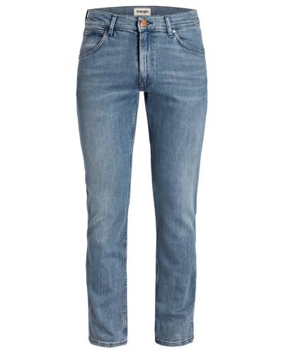 Jeans Regular Straight
