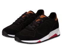 Sneaker TRIDENT 90 SUPERIOR