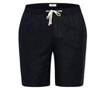 Shorts ARDIELLES Regular Fit