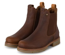 Chelsea-Boots FILIPA IGLOO NATURE B2