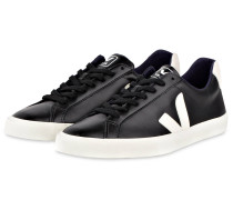 Sneaker ESPLAR - schwarz