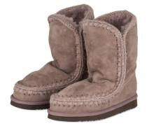Fell-Boots ESKIMO - taupe