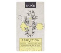 PERFECTION 192.14 € / 100 ml