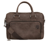 Business-Tasche RICHMOND - braun