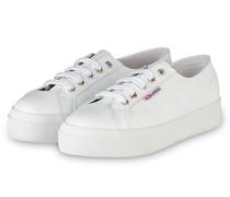 Sneaker 2730 COTU - WEISS
