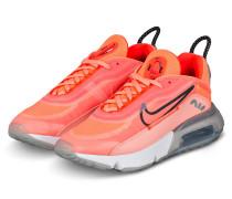 Sneaker AIR MAX 2090 - ORANGE/ PINK