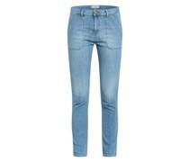 Jeans SALLY