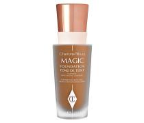 MAGIC 99.97 € / 100 ml