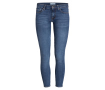 Jeans THE SKINNY CROP